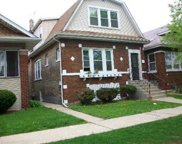 1510 South Ridgeland Avenue, Berwyn image