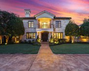 6501 Timber Wolf Trail, Plano image