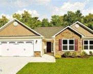 109 Village Creek Drive, Maysville image