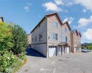 9202 Interlake Avenue N Unit #B, Seattle image