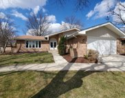 13144 Sage Court, Homer Glen image