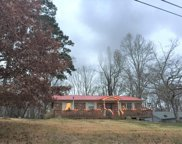1443 Johnathan Drive, Louisville image
