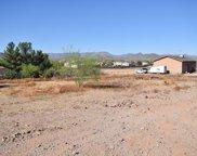 2850 W Joy Ranch Road Unit #-, Phoenix image