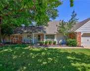 3603 Silverwood Court, Norman image