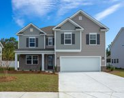 5058 Oat Fields Drive, Myrtle Beach image