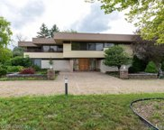 3840 MANCHESTER CRT, Bloomfield Hills image