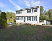 21 Birchmont St., Tyngsborough, Massachusetts image