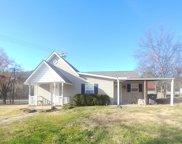 335 Maryville Pike, Knoxville image