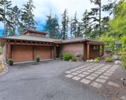 8789 Clubhouse Point Dr, Blaine image