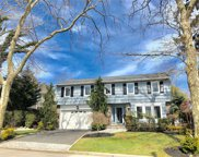 100 Sealy Dr, Lawrence image