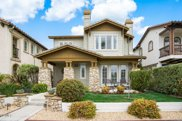 4125     Harbour Island Lane, Oxnard image