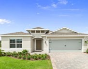 7948 Hanson Bay Place, Kissimmee image