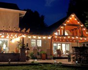 5390 Indian Hill Road, Dublin image