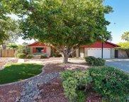 5019 E Emile Zola Avenue, Scottsdale image