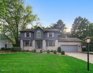1570 Hogan Avenue, Chesterton image