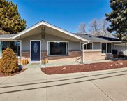 673 W Belleview Avenue, Englewood image