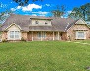 11445 Glenhaven Dr, Baton Rouge image