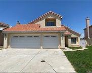 25820     Via Hamaca Avenue, Moreno Valley image