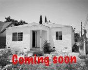 10703     Croesus Avenue, Los Angeles image