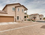945 SABLE CHASE Place, Henderson image