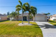 2202 Sw 26th  Street, Cape Coral image