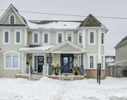 151 E Carnwith Dr, Whitby image