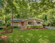 4628 Water Oak  Road, Charlotte image