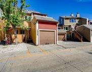 2835 Springdale Lane, Boulder image