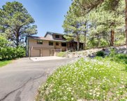 28 South White Tail Drive, Franktown image