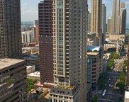 118 E Erie Street Unit #30G, Chicago image