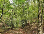 Lot 42 Shell Mountain Road, Sevierville image
