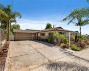 4031 Boone St, Clairemont/Bay Park image