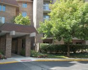 1280 Rudolph Road Unit 2A, Northbrook image