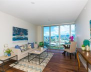1189 Waimanu Street Unit 3808, Honolulu image