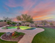15337 S 180th Avenue, Goodyear image
