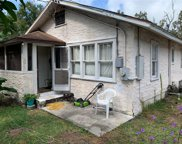 939 Lakeview Road Unit 939 & 939 1/2, Clearwater image