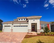 2406 Riverbank Cove, Kissimmee image