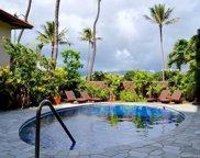 2465 Ala Wai Boulevard Unit 502, Honolulu image