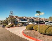 3015     Blue Oak Ct, Spring Valley image