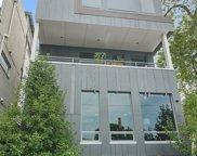 1137 N Leavitt Street Unit #1, Chicago image