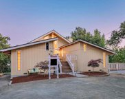 22190 Summit Rd, Los Gatos image
