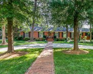 1432  Ferncliff Road, Charlotte image
