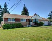 6432 S M Street, Tacoma image