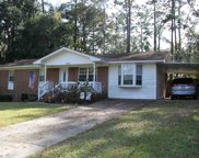 1717 Talpeco Road, Tallahassee image