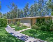 360 Cabrillo Road Unit 105, Palm Springs image