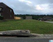 237 Glen Cross Drive Unit 2/20, Trussville image