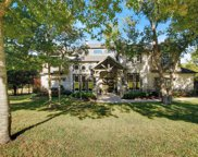 2405 Creek Canyon, McKinney image