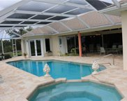 605 Mirror Lakes  Drive, Lehigh Acres image