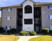 813 Colony Place Unit #A, Sunset Beach image