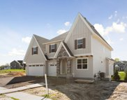 548 Big Woods Boulevard, Chanhassen image